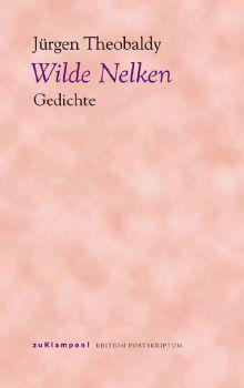 Cover: Wilde Nelken