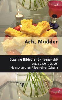 Cover: Ach, Mudder