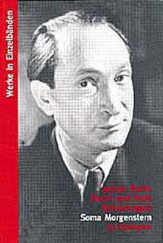Cover: Werke in Einzelbänden / Flucht in Frankreich