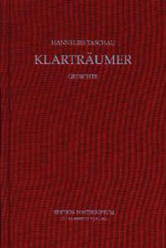 Cover: Klarträumer