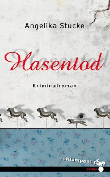 Cover: Hasentod
