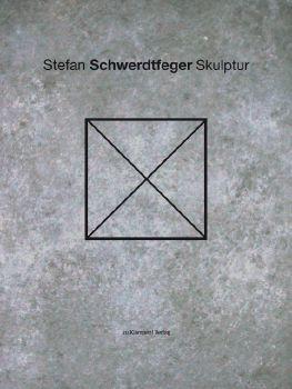 Cover: Skulptur
