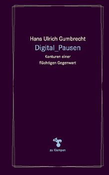 Cover: Digital_Pausen