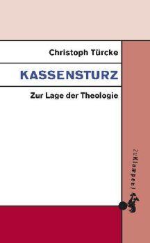 Cover: Kassensturz