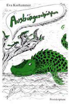 Cover: Ausbüxgeschichten