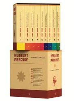 Cover: Schriften
