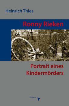 Cover: Ronny Rieken