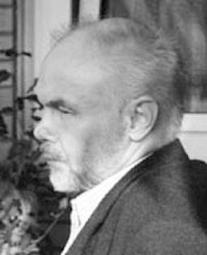 Hugo Dittberner