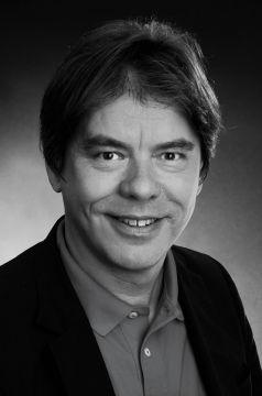 Holger Dreyer