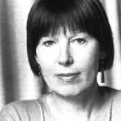 Anne Duden