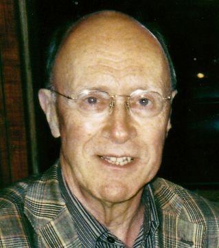 Rainer Eisfeld