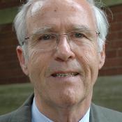 Ingo Fessmann