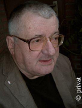 Hans-Jörg Hennecke