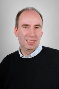 Thorsten Amrhein