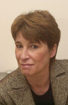 Susanne Hildebrandt-Heene