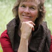 Kristina Huttenlocher