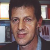Peter E Jansen