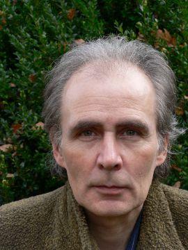 Norbert Klugmann