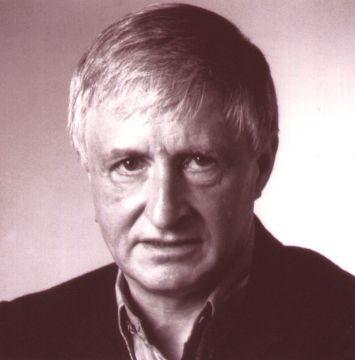 Gerhard Mauz