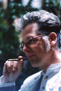 Peter Piontek