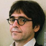 Michael Quasthoff