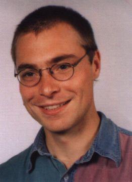 Felix Rieper