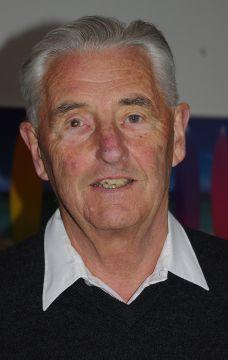Horst Rittenbruch