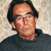 Christian Saalberg