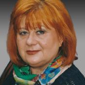 Jutta Sauer