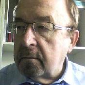 Hartmut Scheible