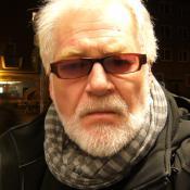 Richard Birkefeld