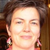 Angelika Stucke