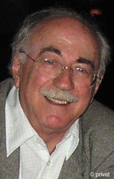 Raul Teitelbaum