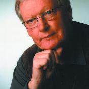 Wolfgang Teltscher