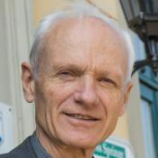 Christoph Türcke