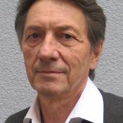 Gerhard Staguhn