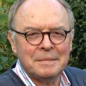 Mathias Schreiber