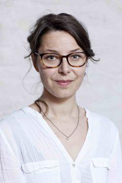 Maria L. Felixmüller