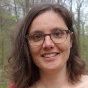 Lisa Doppler