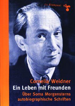 Cover: Ein Leben mit Freunden