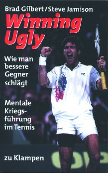 Cover: Winning Ugly
