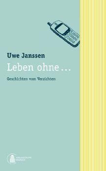 Cover: Leben ohne...