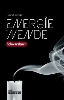 Cover: Energiewende
