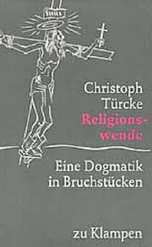 Cover: Religionswende