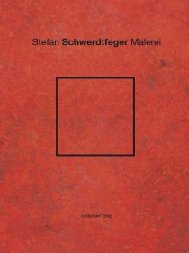 Cover: Malerei