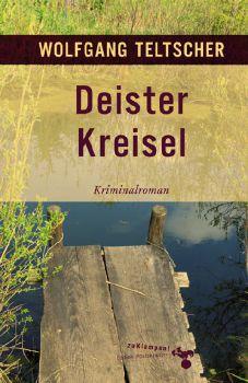 Cover: DeisterKreisel