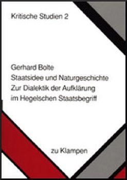 Cover: Rätselfragen und wolkige Stellen
