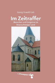 Cover: Im Zeitraffer