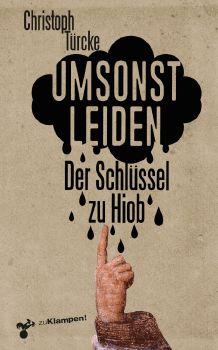 Cover: Umsonst leiden
