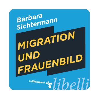 Cover: Migration und Frauenbild